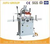 Guichet de PVC faisant la machine pour le fraisage