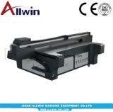 2500X1300mm UVflachbettdrucker 2513 mit hoher Auflösung Ricoh G5