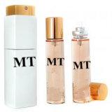 Parfum classique d'homme