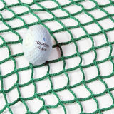 Golf professionale di pratica di vendita calda che scheggia rete