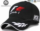 El bordado personalizado de alta calidad Sport Hat Baseball Cap Golf