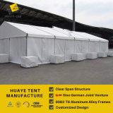 販売のための10X20m使用されたアルミニウムフレームのテント