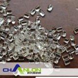 Tr90 het Natuurlijke Transparante Nylon van de Hars van de Kleur Nylon (PA12) voor de Optische AutoDelen van Frames