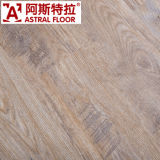 E1grade Laminate HDF Flooring von Embossed Surface