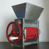 Café fresco Peeler (TP-120) del triturador del café de la venta caliente