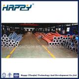 Qualitäts-Öl-Absaugung-u. Einleitung-industrieller hydraulischer Gummischlauch