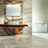 Sale caldo Ceramic Floor Tile in 60X60