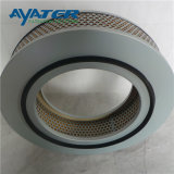 Alimentación Ayater 5081100 Filtro de aire para Abac la sustitución de piezas de repuesto del compresor de aire