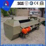 調節可能な高精度な速度は重量を量るセメントまたは石炭または採鉱産業(TDG08)のための送り装置の