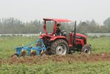 fornitore del trattore agricolo di 75HP 4WD