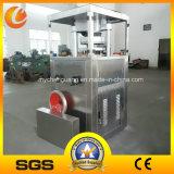 China 76mm 3 polegadas Tablet hidráulico rotativo grande prima