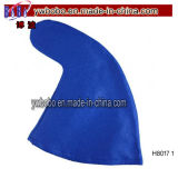 Party Supply Party Hat Novidade Party Gifts Promotional Cap (H8017)