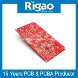 PCBのボードのコピーサービスおよび逆行分析PCB