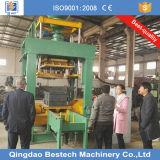 中国のハイテクの冷たいボックスコア射撃機械