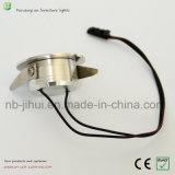 1W Licht der Leistungs-LED für Möbel