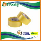 Forte nastro impaccante poco costoso adesivo di BOPP per il sigillamento con il marchio