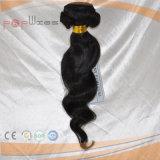 Самый лучший продавая соткать человеческих волос (PPG-l-01907)