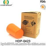 Spitzenverkauf BPA geben Bambusfaser-Kaffeetasse, 300ml Eco Isolierungs-Bambusfaser-Tee-Cup frei (HDP-0423)