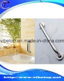 空の管またはガラスおよび木のドアの引きのハンドル