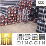 Les tuyaux de fonte ductile de haute qualité à bas prix Classe K9