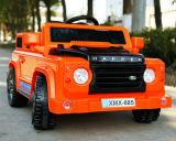 Езда на автомобиле с дистанционным управлением с качанием Fuction