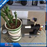 Покрытие порошка Galin Esp101 ручные/машина брызга/Spout с пушкой покрытия порошка