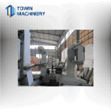 Impresora adhesiva de alta tecnología de la escritura de la etiqueta de la impresora de la etiqueta engomada del producto caliente