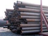 ASTM A106b 114.3mm Tubos de Aço Sem Costura