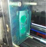 High Transparent Lenses Part Tooling-PMMA