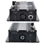 Jammer ajustável de Lojack de 6 faixas/Blocke para toda a G/M, CDMA, 3G telefone de pilha do UMTS 4glte