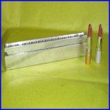 LipstickのためのJm016 Open Type Diamond Type Mold