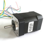 Driver Jkbld-70를 가진 42mm Brushless DC Motor