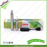 2015 de Nieuwe Elektronische Sigaret van de Verkoop van het Ontwerp Hete met de Doos van de Gift