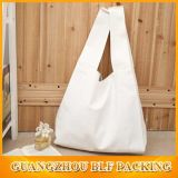 Sacco non tessuto ecologico di /Shopping del sacco di nuovo disegno (BLF-NW182)