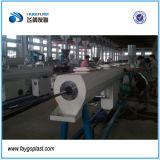 Пластиковые PP/PE трубопровод экструзии производственной линии