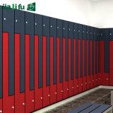 Jialifuの防水装飾的な貯蔵用ロッカーのキャビネット