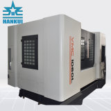 Vmc1060L жесткий способ экономичной малых фрезерный станок с ЧПУ прибора