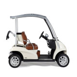 2 places Gas Powered Visites voitures de golf