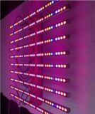 Ce RoHS полный спектр высокой мощности светодиоды высокой мощности по мере роста бар лампа