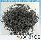 El fabricante de tiro de acero /Steel tiró para /S230/0.6mm de limpieza superficial