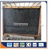 金属のFurringチャネルか電流を通された鋼鉄プロフィールまたは乾式壁の軽い鋼鉄キール