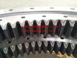 Cuscinetto di vuotamento/anello di vuotamento/azionamento di vuotamento per i pezzi meccanici delle parti/costruzione della gru/carrello elevatore dei pezzi di ricambio dell'escavatore