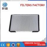 Filtro dell'aria automatico 97133-1e000 97133-2h000 97133-1e100 di Carbin del rifornimento dei fornitori del filtro
