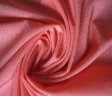 Form-Textilqualitäts-Polyester-Kleidungs-Gewebe 100%