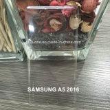 [3د] حنى يشبع تغذية يليّن زجاجيّة شاشة مدافع لأنّ [أ5] 2016 [أ510]