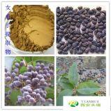 Ácido oleanólico del extracto de Lucidum del Ligustrum de la muestra libre