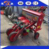 Plantador do milho das ferramentas/máquina de semear do milho/máquina de semear agriculturais do milho (2BYF-2/2BYF-3/2BYF-4)