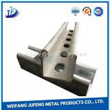 Медь OEM/часть латуни/нержавеющей стали холодная штемпелюя для промышленного оборудования