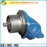 Building&#160のためのRexroth A2f A2fo A2FM A2fe油圧ポンプそしてモーター; Machinery