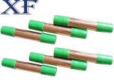 15g de Droger van de Filter van het Koper van de Ijskast R134A